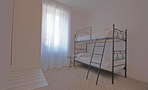 328) Appartamento Rob Red, Bellagio