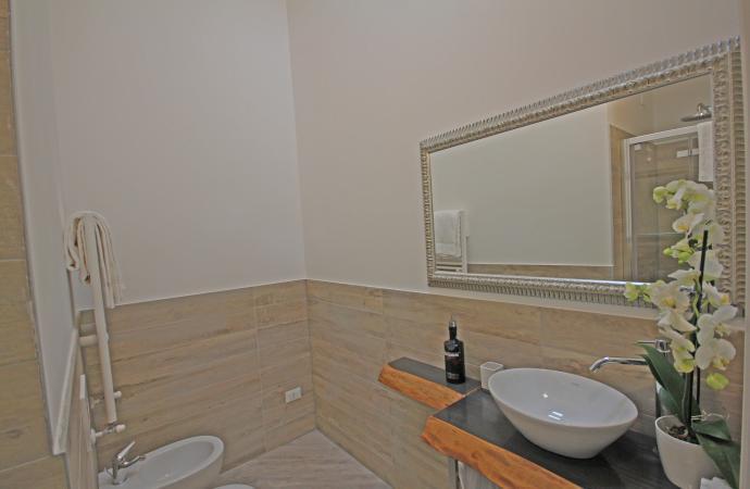 372) Appartamento Hope, Bellagio