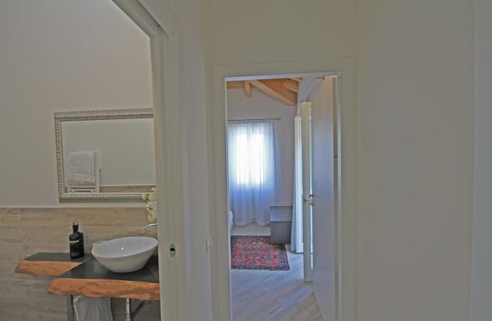 374) Appartamento Hope, Bellagio