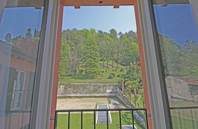 375) Appartamento Hope, Bellagio