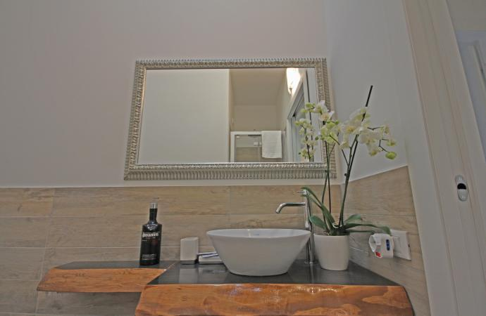 377) Appartamento Hope, Bellagio