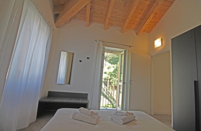 385) Appartamento Hope, Bellagio