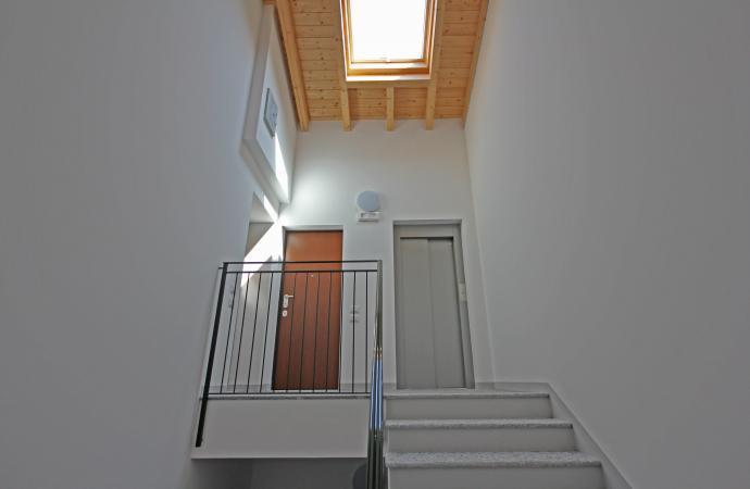 387) Appartamento Hope, Bellagio