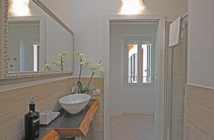 388) Appartamento Hope, Bellagio