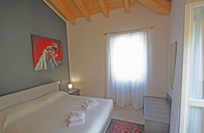 389) Appartamento Hope, Bellagio