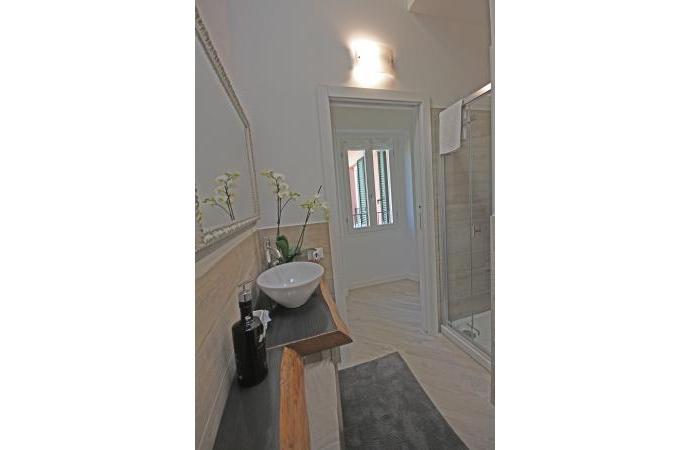 393) Appartamento Hope, Bellagio
